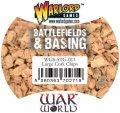 Battlefields & Basing - Large Cork Chips