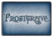 Frostgrave: Spellcards (EN)