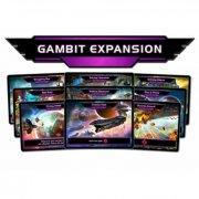 Star Realms - Deckbuilding Game - Gambit Set (EN)