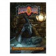 Earthdawn: Spielleiterhandbuch (DE)