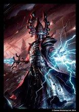 Art-Hüllen Warhammer 40.000: Eldar Standard Size (50...