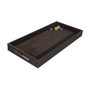 Ultra Pro - Dice Rolling Tray
