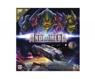 Andromeda (DE)