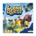 Loony Quest (DE)