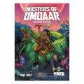 Fate: Masters of Umdaar (DE)