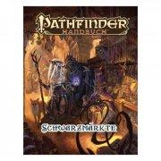 Pathfinder Handbuch - Schwarzmärkte
