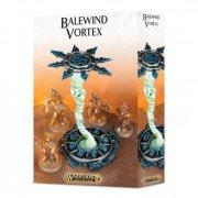 Warhammer Age Of Sigmar: Balewind Vortex