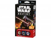 Star Wars Destiny: Starter Set - KYLO REN [DE]