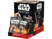Star Wars: Destiny - Erwachen - Booster Display (DE)
