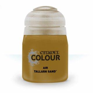 Citadel - Tallarn Sand (Air)