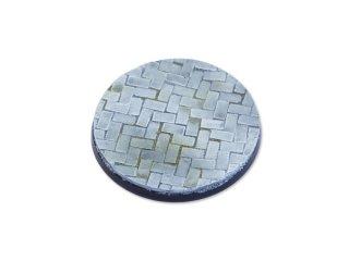 Flagstone Bases 55mm 1 (1)