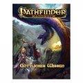 Pathfinder 1. Edition: Handbuch - Göttliches Wissen (DE)