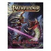 Pathfinder Handbuch Blood of Shadows (EN)