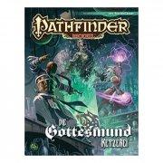 Pathfinder 1. Edition: Modul - Die Gottesmundketzerei (DE))