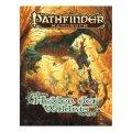 Pathfinder 1. Edition: Handbuch - Helden der Wildnis (DE)