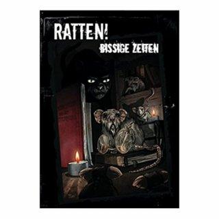 Ratten! Bissige Zeiten (DE)