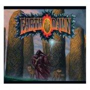 Earthdawn: Spielleiterschirm (DE)
