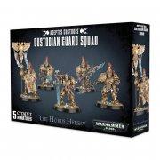 Warhammer 40.000 The Horus Heresy: Adeptus Custodes -...