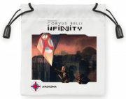 Tokens Bag Sack: Ariadna (Designed for Infinity)