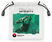 Tokens Bag Sack: Nomads (Designed for Infinity)