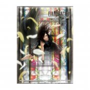 Sleeves - Final Fantasy VII Advent Children - Tifa (60 Stk)