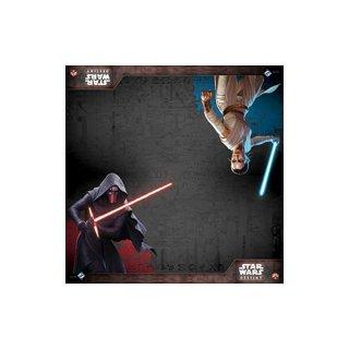 "Star Wars: Destiny - Awakenings Gamemat 26"" x 26"""