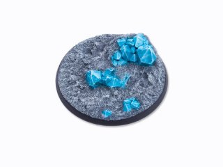 Crystal Field Bases 60mm 2 (1)