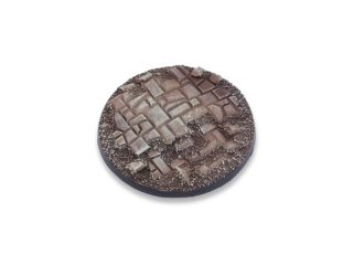 Stonefloor Bases 55mm (1)