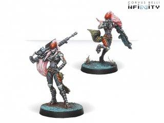 Zerat Special Missions Reg.