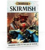 Warhammer Age Of Sigmar: Escarmouches (FR)