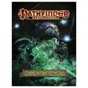 Pathfinder 1. Edition: Kampagnenwelt - Reiche des...