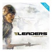 Leaders - A Combined Game (DE / EN)