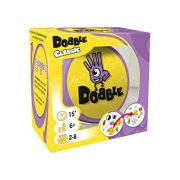 Dobble Classic (DE)