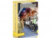 Scheffeln (DE)