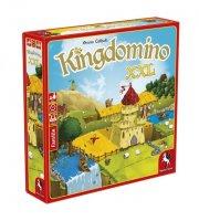 Kingdomino XXL (DE)