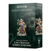 Warhammer Age of Sigmar - Malign Portents- Lord -...