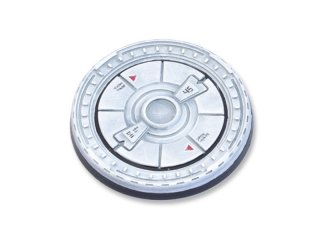 Starship Bases 55mm 2 (1)