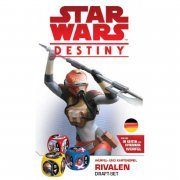 Star Wars Destiny: Rivalen Draft Set