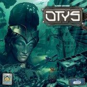 OTYS (DE)