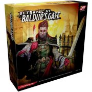 Betrayal at Baldurs Gate (EN)