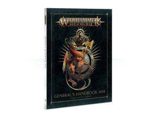 Warhammer Age Of Sigmar Das vergiftete Herz - C L Werner