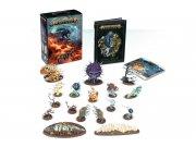 Warhammer Age Of Sigmar Kampfmagie-Erweiterung:...