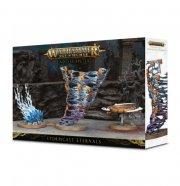 Warhammer Age Of Sigmar: Stormcast Eternals - Endless Spells