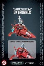 Warhammer 40.000: Craftworlds - Skyrunner
