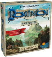 Dominion (DE)