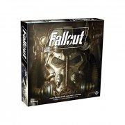 Fallout - Das Brettspiel (DE)