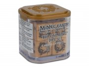 Middle-Earth: The One Ring Dice Set