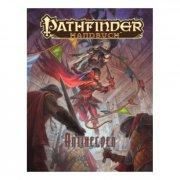 Parthfinder Handbuch Antihelden