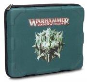 Warhammer Underworlds: Carry Case