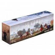 Scythe - Invasoren aus der Ferne (DE)